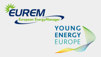 young-energy-europe